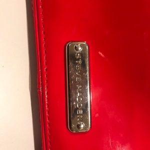 Steve Madden Bags - Steve Maiden envelope purse